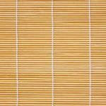 Matchstick Natural material swatch