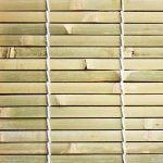 Natural Bamboo material swatch