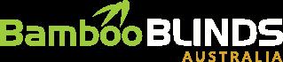 Bamboo Blinds Australia